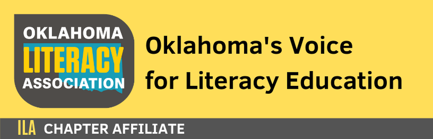 Oklahoma Literacy Association